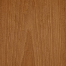 Moabi Wood Timber